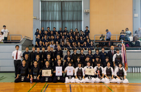 高校 金沢 金沢市統一テストと、金大附属中学から金大附属高校へ【修正しました】